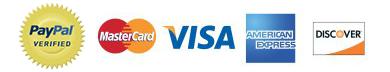 credit-card-logos-new2