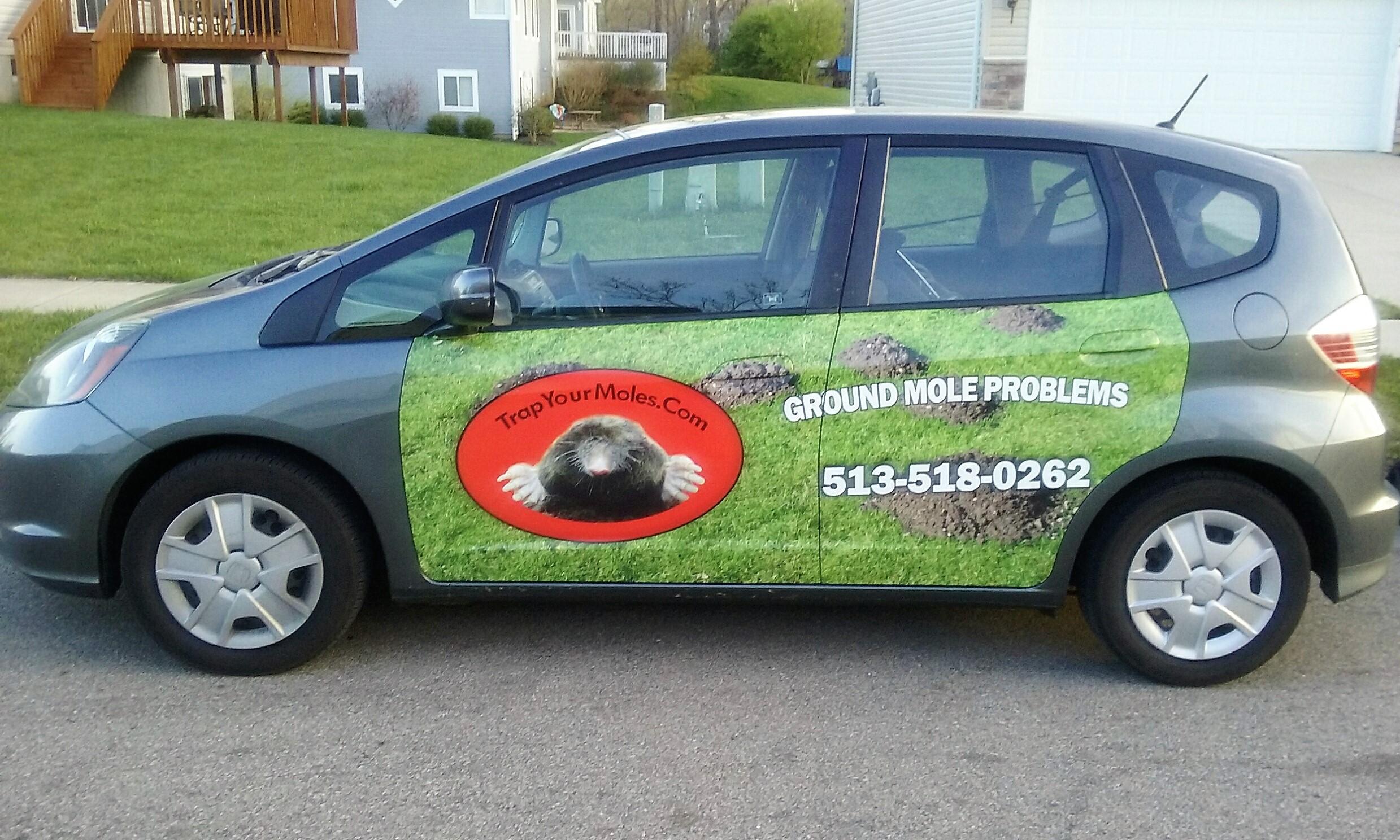 honda-mole-car