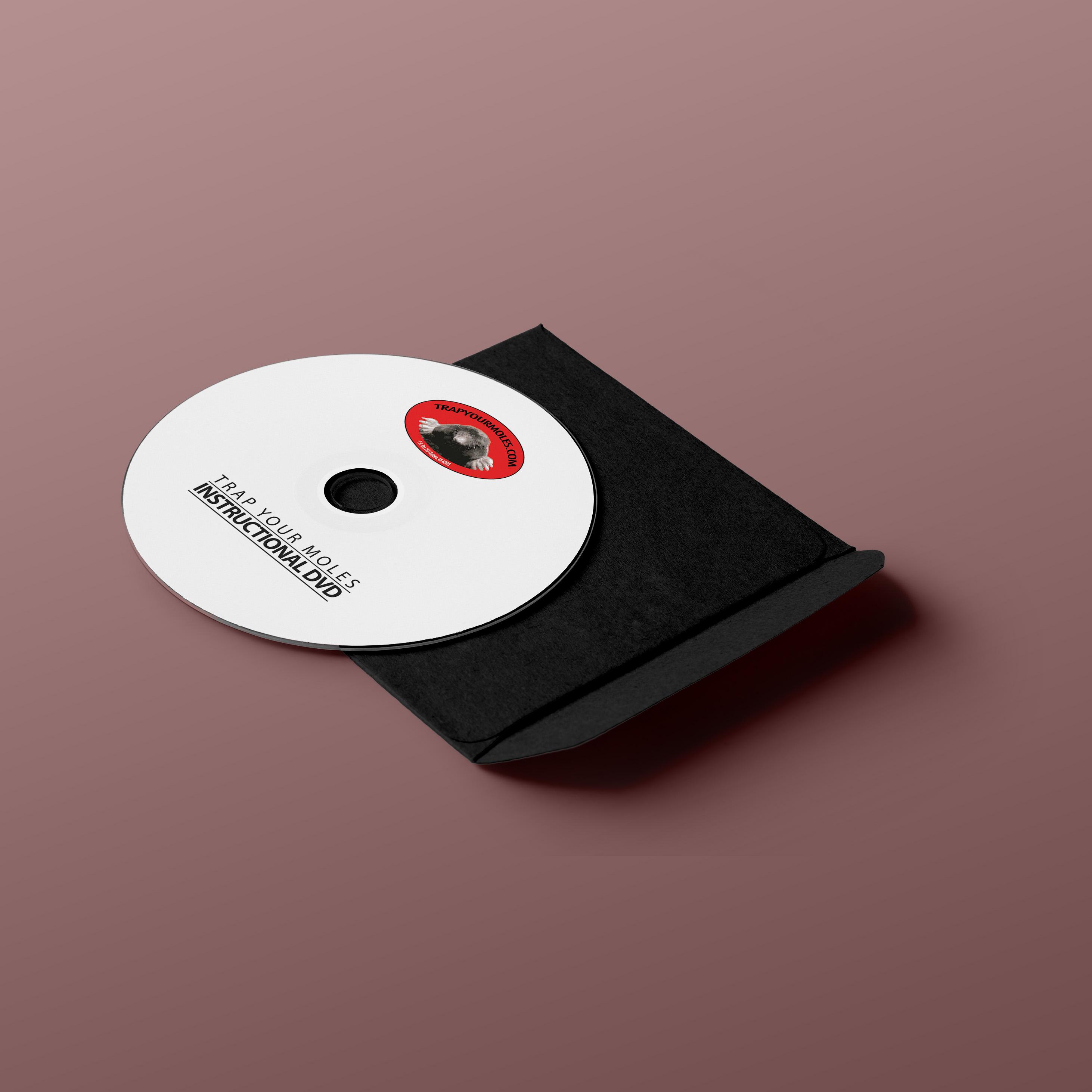 dvd-mock-tyms